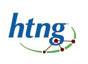 Jireh-Tek Logo